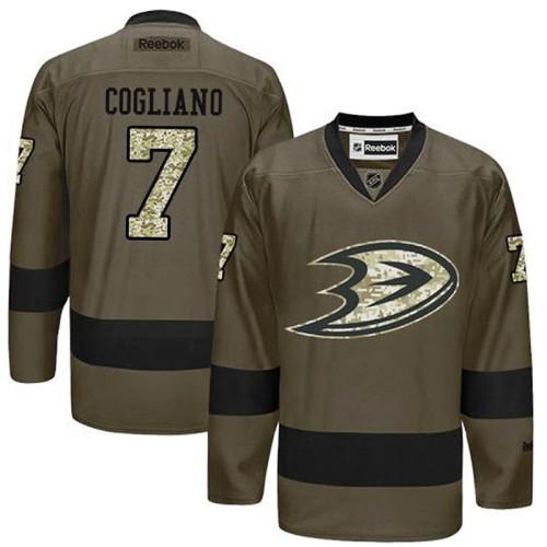 Sale Ducks For Camo Anaheim Jersey