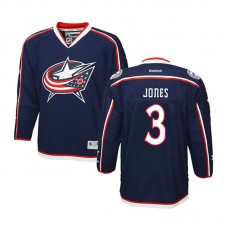 timeless design 99f65 2bede Columbus Blue Jackets Youth Store Online