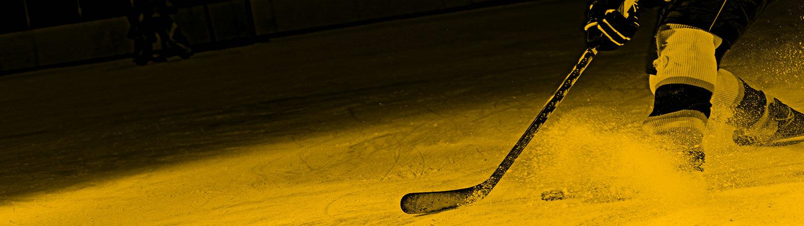 2018 NHL Stanley cup jerseys online