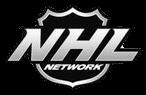 Top NHL Player Apparels Sale